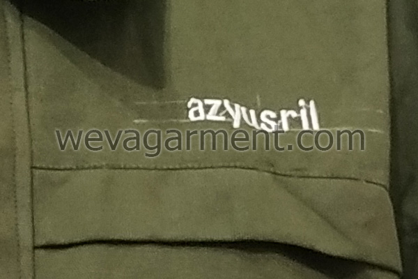 konveksi-jaket-detail-bordir-depan-custom