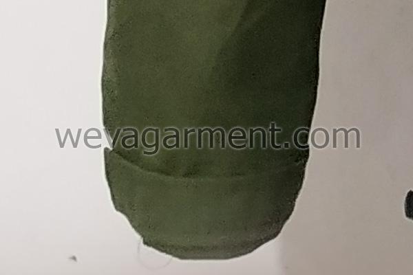 konveksi-jaket-detail-ujung-lengan