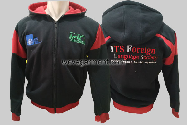 jaket-fleece-preview