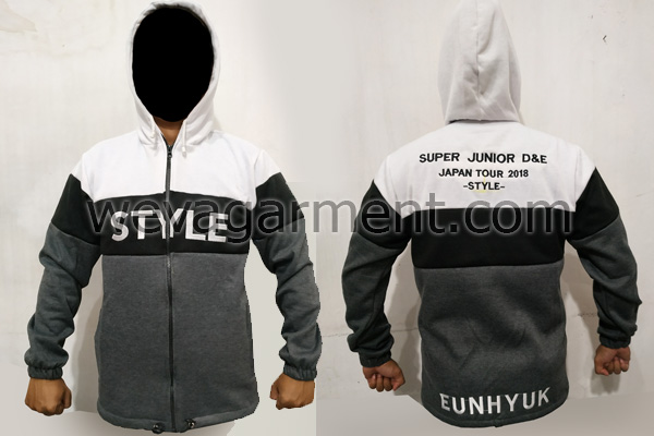 jaket-bahan-fleece-style