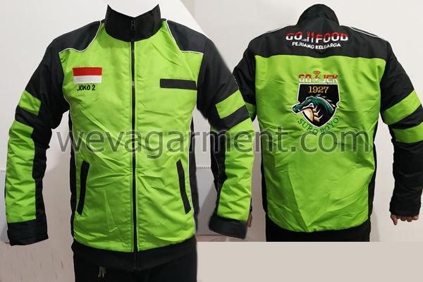 desain-jaket-gofood-suroboyo-depan-belakang