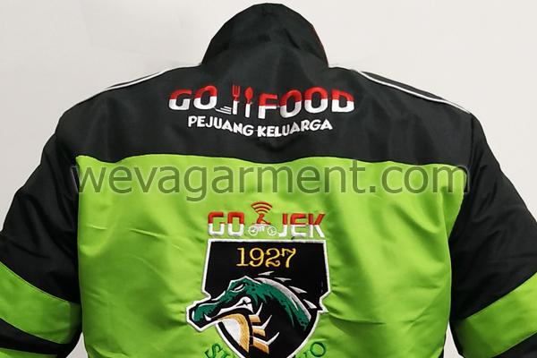 desain-jaket-gofood-suroboyo-tampak-belakang