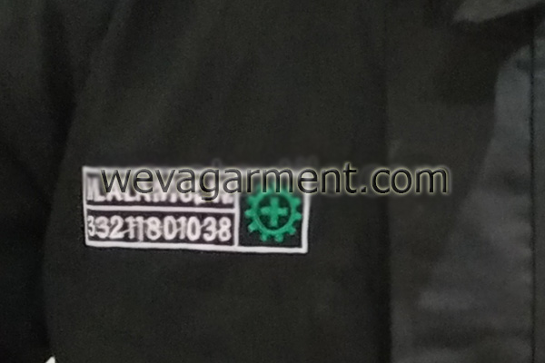 konveksi-jaket-mechanical-detail-bordir-depan-kanan