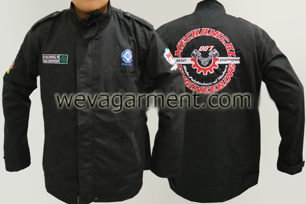 konveksi-jaket-mechanical-parasut-preview