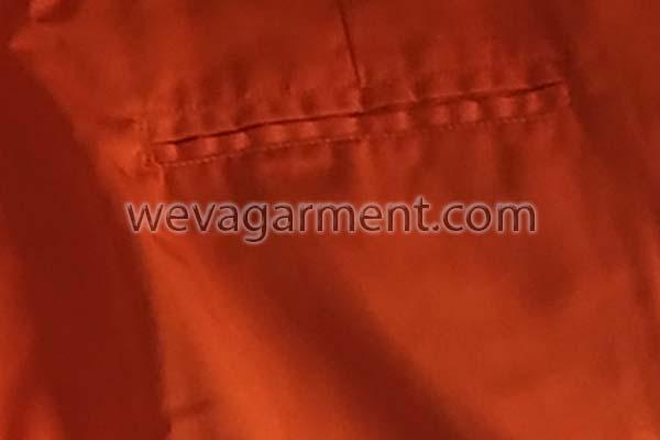 konveksi-celana-saku-dalam