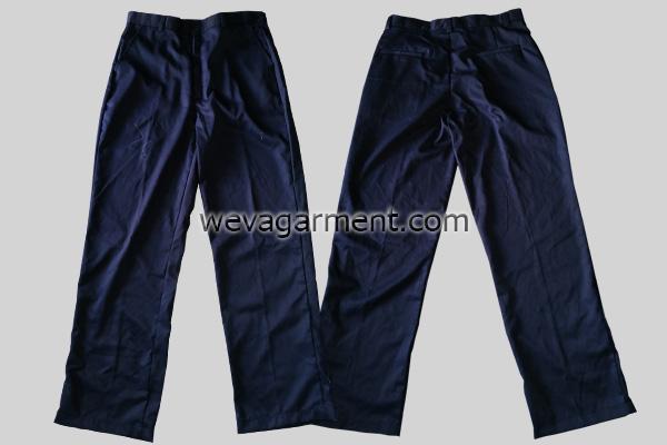 konveksi-celana-seragam-preview