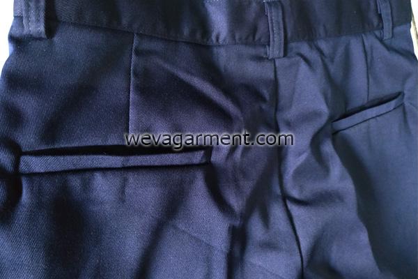 konveksi-celana-seragam-saku-dalam