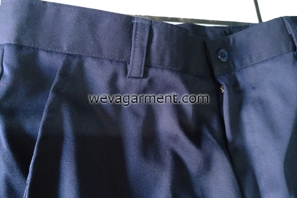 konveksi-celana-seragam-saku-miring