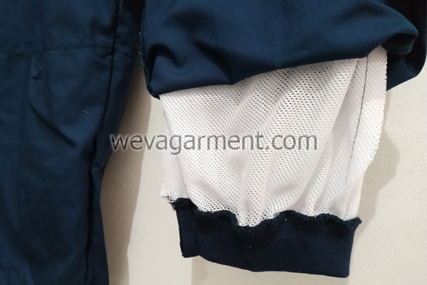 konveksi-celana-surabaya-variasi-dalam