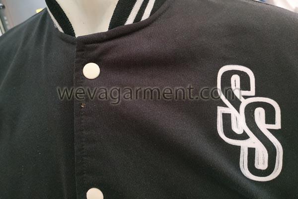 konveksi-jaket-detail-depan