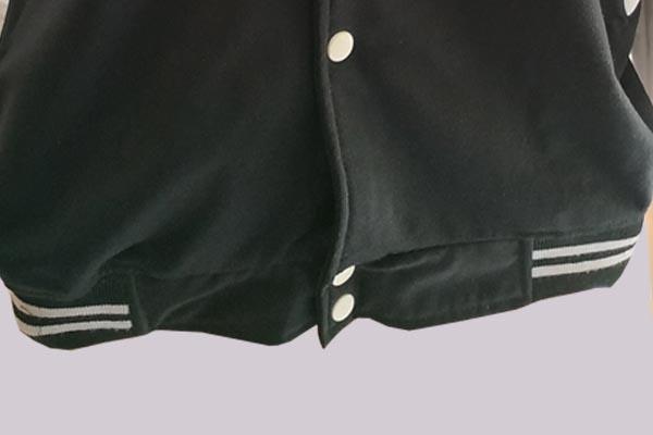 konveksi-jaket-detail-rib-karet-bawah