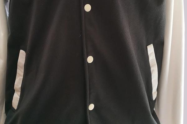konveksi-jaket-detail-saku-depan