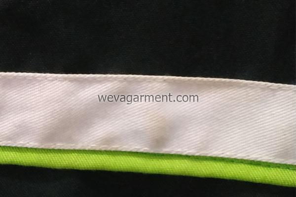 konveksi-jaket-variasi-kain