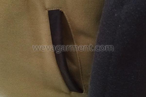 konveksi-jaket-fleece-bibir-saku