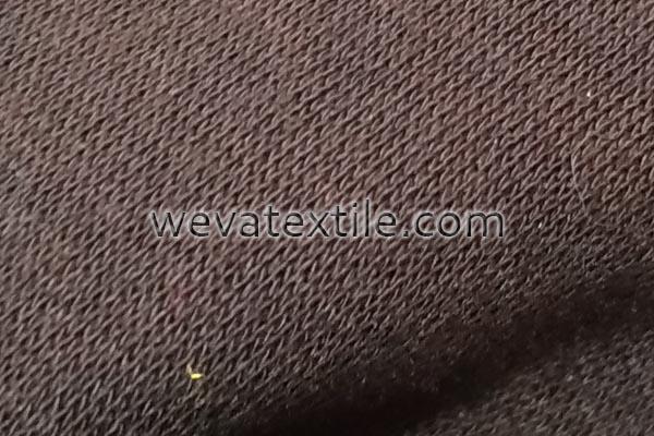 konveksi-jaket-fleece
