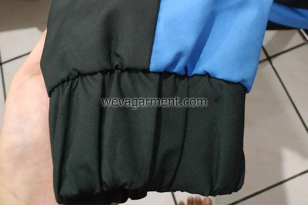 konveksi-jaket-lengan-karet