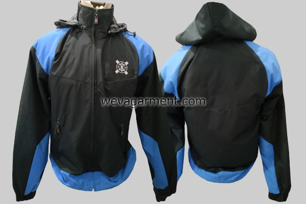 konveksi-jaket-gunung-preview