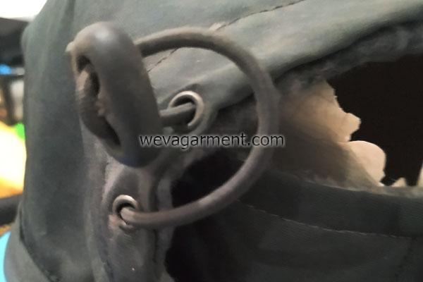 konveksi-jaket-variasi-stopper-karet