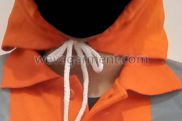 konveksi-poloshirt-hoodie-lepas-pasang-tali-serut