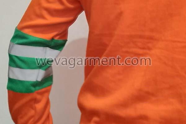 konveksi-poloshirt-hoodie-variasi-lengan