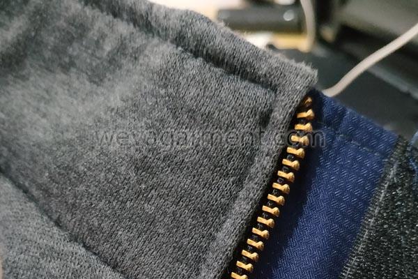 konveksi-jaket-keren-bagian-dalam