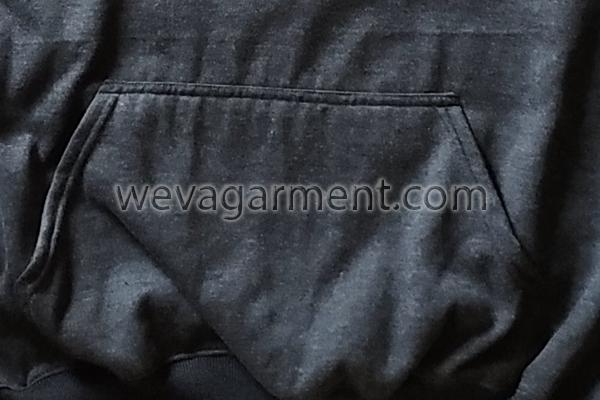 konveksi-jaket-keren-kantong-depan