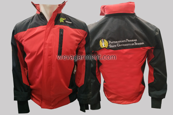 konveksi-jaket-motor-preview