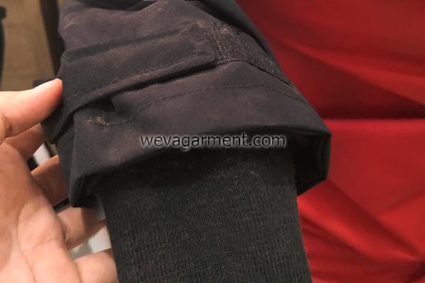 konveksi-jaket-variasi-rib-karet