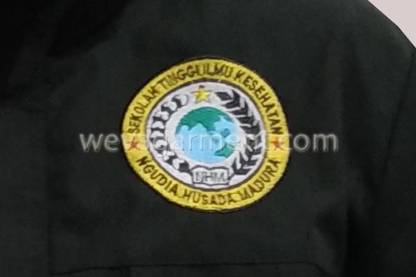 konveksi-jaket-surabaya-bordir-depan