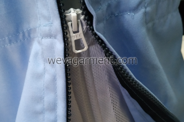 konveksi-jaket-variasi-double-kain-resleting-dalam