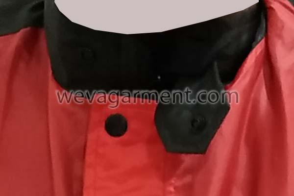 konveksi-jaket-surabaya-variasi-leher