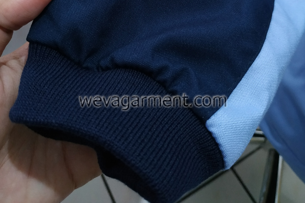 konveksi-jaket-surabaya-variasi-rib-lengan