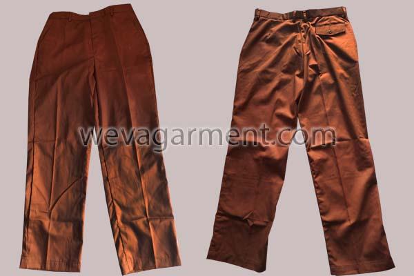 konveksi-kemeja-kerja-celana