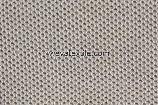 konveksi-poloshirt-fakultas-lacoste-semi-cotton