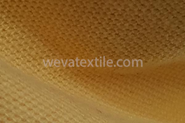 konveksi-poloshirt-lacoste-cotton-pique