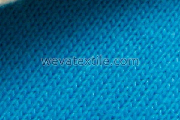 konveksi-poloshirt-modern-cotton-double-knit