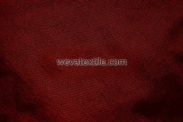 konveksi-poloshirt-seragam-lacoste-cotton-pique