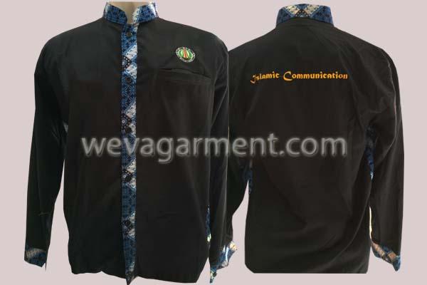konveksi-seragam-batik-preview