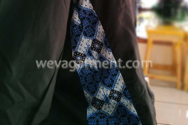 konveksi-seragam-batik-variasi-samping