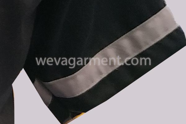 seragam-detail-variasi-kain-lengan