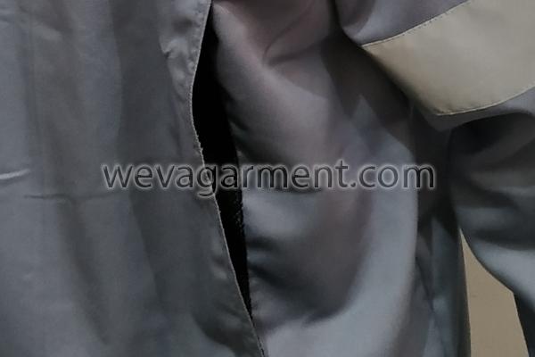 konveksi-kemeja-belakang-rip