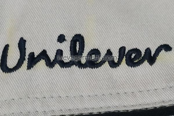 konveksi-seragam-kemeja-bordir-depan