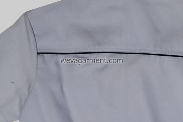 konveksi-seragam-lis-punggung