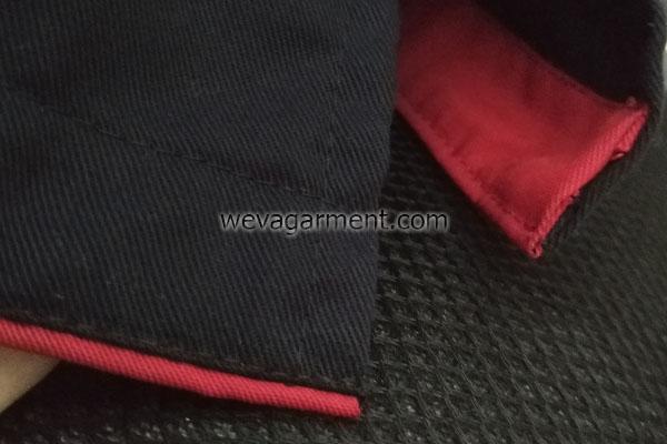 konveksi-seragam-variasi-kain-lipit
