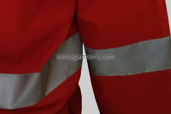 konveksi-seragam-kontraktor-variasi-scotlight