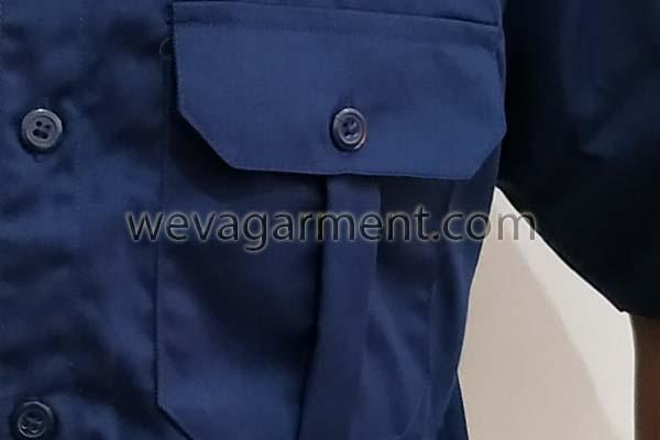 konveksi-seragam-variasi-saku-depan