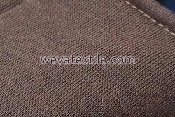 konveksi-surabaya-kain-dalam-jaket