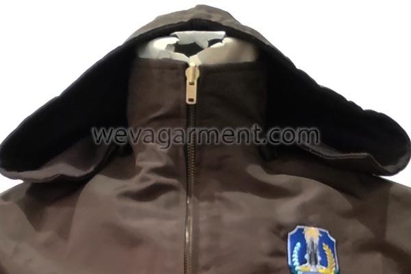 konveksi-surabaya-jaket-kerah--hoodie