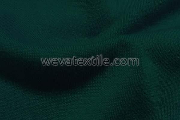 konveksi-surabaya-poloshirt-cotton-combed-24s