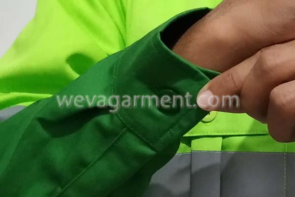 konveksi-surabaya-seragam-manset-lengan